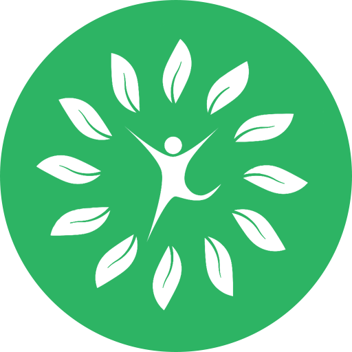 EcoBalance